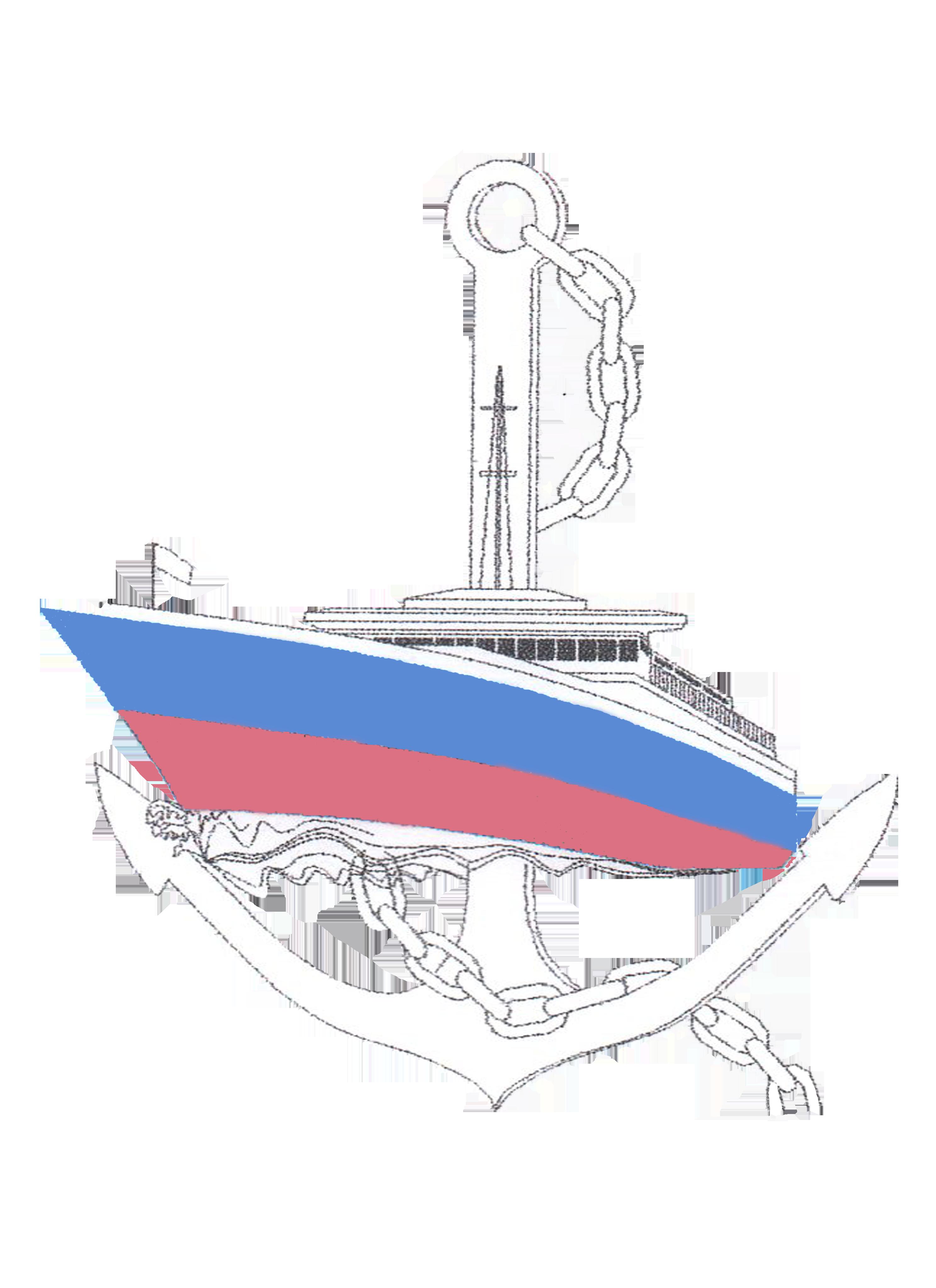 servicio de remolque marítimo
